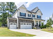 View 3222 Willow Green Dr Apex NC