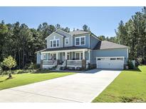 View 2317 Stonewood Bend Dr Apex NC