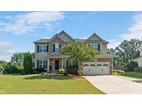 View 1001 Goblet Ln Morrisville NC