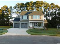 View 135 Hillview Dr Angier NC