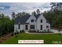 View 7401 Wexford Woods Ln Wake Forest NC