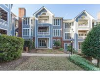 View 1041 Wirewood Dr # 302 Raleigh NC