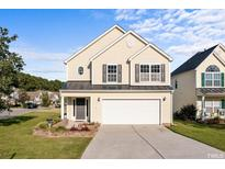 View 101 Penncross Dr Raleigh NC