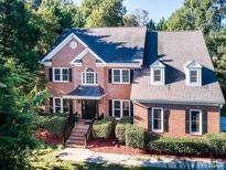 View 100 Stagville Ct Cary NC