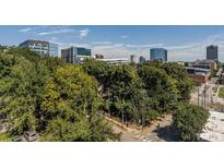 View 710 Independence Pl # 606 Raleigh NC