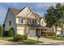 View 5116 Olivias Ln Raleigh NC