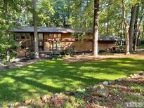 View 306 Clayton Rd Chapel Hill NC