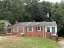 View 404 Clayton Ave Roxboro NC