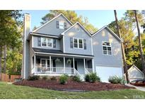 View 4809 Hedgerow Dr Raleigh NC