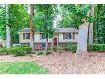 View 4312 Pickwick Dr Raleigh NC
