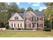 View 7315 Clarincarde Ct Wake Forest NC