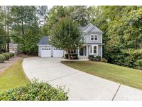 View 220 Cobblepoint Way Holly Springs NC