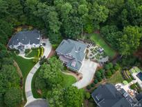View 9024 Leverton Ln Raleigh NC