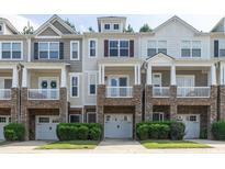 View 8012 Goldenrain Way Raleigh NC