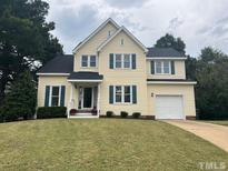 View 5509 Pennfine Dr Raleigh NC