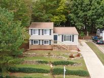 View 7901 Mourning Dove Rd Raleigh NC