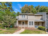 View 420 Applecross Dr Cary NC