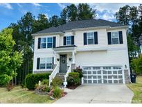 View 3600 Steams Ct Raleigh NC