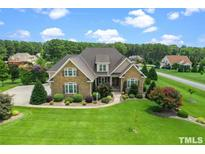 View 40 Princeton Manor Dr Youngsville NC