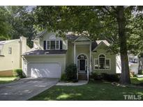View 111 Catherwood Pl Cary NC