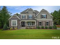 View 2812 Kingston Manor Dr Wake Forest NC