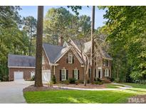 View 2113 Tibwin Dr Raleigh NC