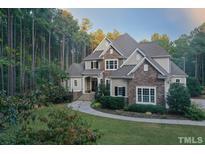 View 505 Brookford Ct Chapel Hill NC