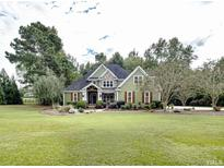 View 465 Fieldstone Dr Holly Springs NC