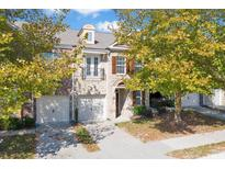 View 1820 Whirlaway Ct Cary NC