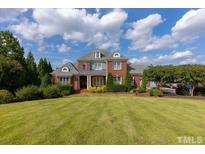 View 9032 Chelsea Dr Raleigh NC