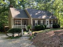 View 160 Shadowbrook Dr Henderson NC
