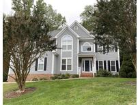 View 8701 Bluff Pointe Ct Raleigh NC