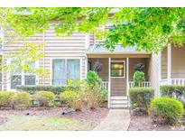 View 108 Applecross Dr Cary NC