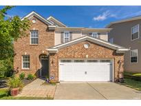 View 239 Northlands Dr Cary NC