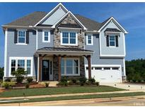 View 608 Ressler St # 370 Holly Springs NC