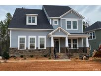 View 612 Ressler St # 371 Holly Springs NC