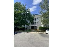 View 3710 Pardue Woods Pl # 102 Raleigh NC