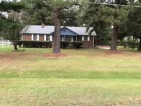 View 132 Brookhaven Ct Henderson NC