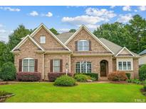 View 5112 Roswellcrest Ct Apex NC