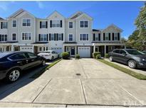 View 8811 Thornton Town Pl Raleigh NC