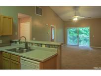 View 1901 Trailwood Heights Ln # 301 Raleigh NC