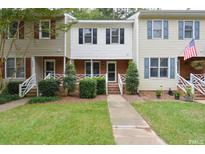 View 4624 Townesbury Ln Raleigh NC