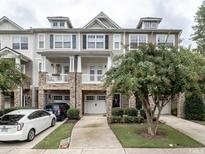 View 8013 Sycamore Hill Ln Raleigh NC