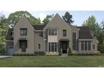 View 5804 Vintage Oak Ln Raleigh NC