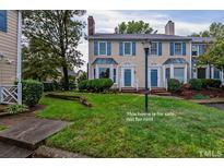 View 208 Standish Dr Chapel Hill NC
