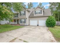 View 95 Rolling Stone Ct Sanford NC