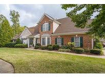View 9124 White Eagle Ct Raleigh NC