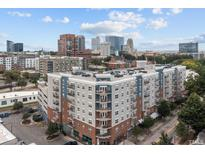 View 222 Glenwood Ave # 521 Raleigh NC