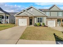 View 48 Cullen Ct Clayton NC
