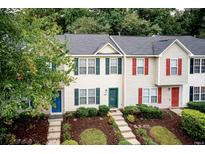 View 2209 Violet Bluff Ct Raleigh NC